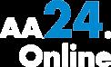 aa24.online